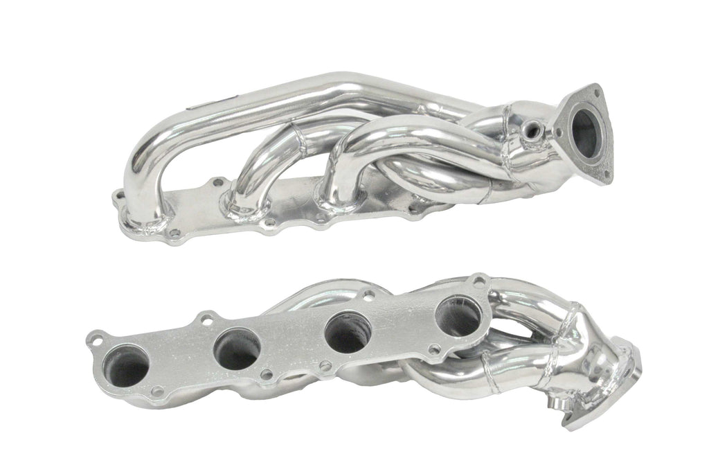 Pacesetter 00-04 Toyota Tundra, Sequoia, PaceSetter Headers w/ARMOR*Coat 72C1301