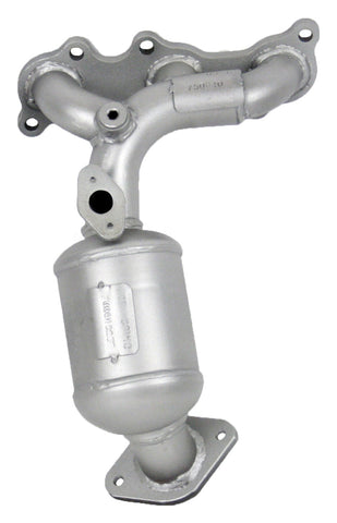 Pacesetter 02-06 Toyota Camry, 02-03 Lexus ES300 3.0L Rear Manifold Catalytic Converter 750040