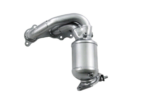 Pacesetter 98-01 Toyota Camry, Lexus ES300, 98-04 Avalon, 99-03 Sienna, 3.0L, Front Manifold Catalytic Converter 750043