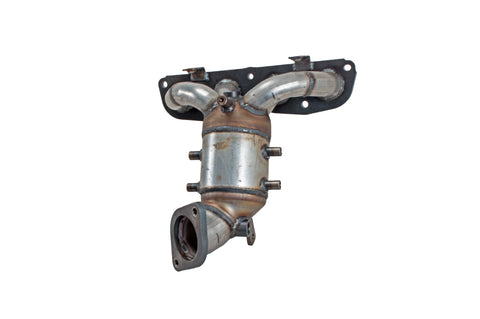 Pacesetter 11-15 Elantra, 14-15 Forte L4 1.8 Front Catalytic Converter 757627