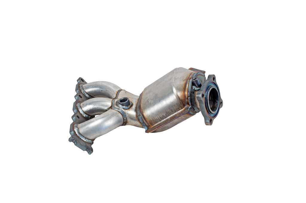 Pacesetter 07-12 Volvo XC90 L6 3.2 Front Catalytic Converter 757756