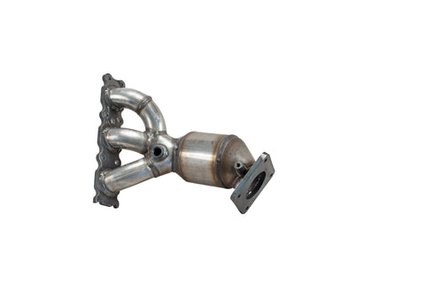 Pacesetter 11-14 S80 L6 3.2; 11-15 XC60 / XC70 L6 3.2 Front Right Catalytic Converter 757758