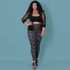 An Introduction: Plus Size Athleisure Wear