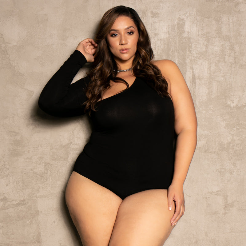 Curvy Sense | Trendy Plus Size Clothing