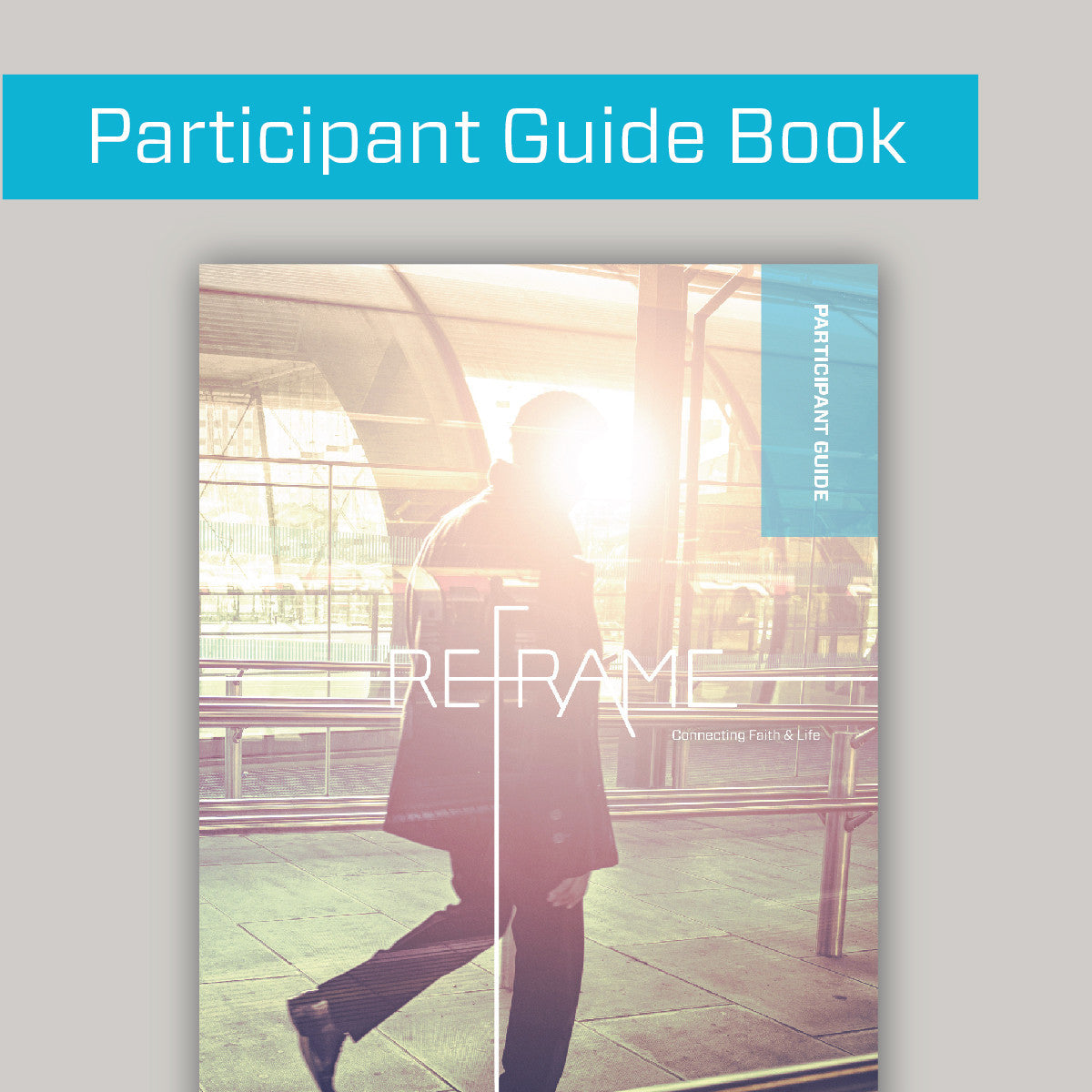 ReFrame Participant Guide