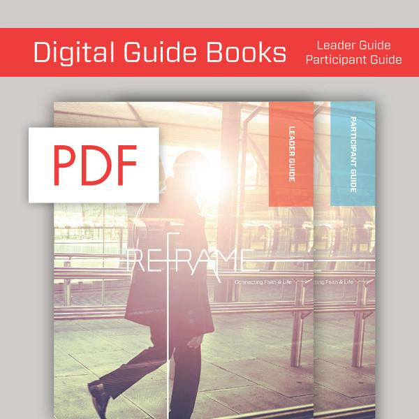 Digital Guidebooks