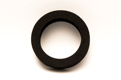 INSERT 62mm designed for Nikon 10.5 & 16mm fisheye lens