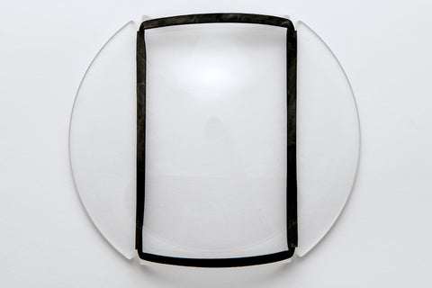 The MKII / Opteka Fisheye Protector