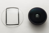 The MK1 Fisheye Protector