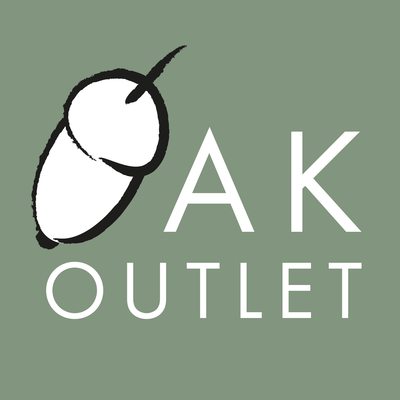 The Oak Outlet Co.