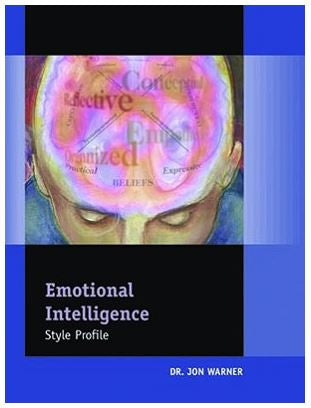 Emotional Intelligence Style Profile Self Assessment