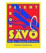 Flight from Savo - Game