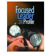 Focused Leader Profile Self Assessment