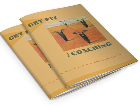 Get Fit for Coaching Self Assessment