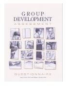 Group Development Assessment - Facilitator Set