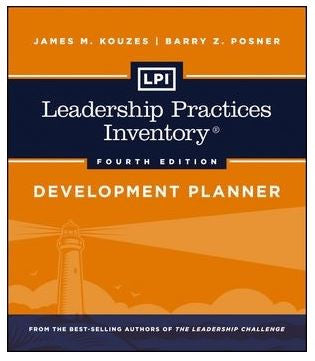 LPI Development Planner