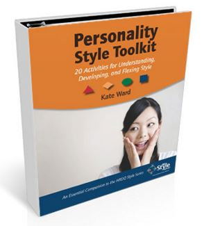 Personality Style Toolkit