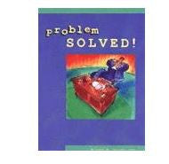 Problem Solved Facilitator Guide