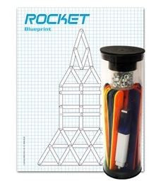 Rocket Extra Game Kit