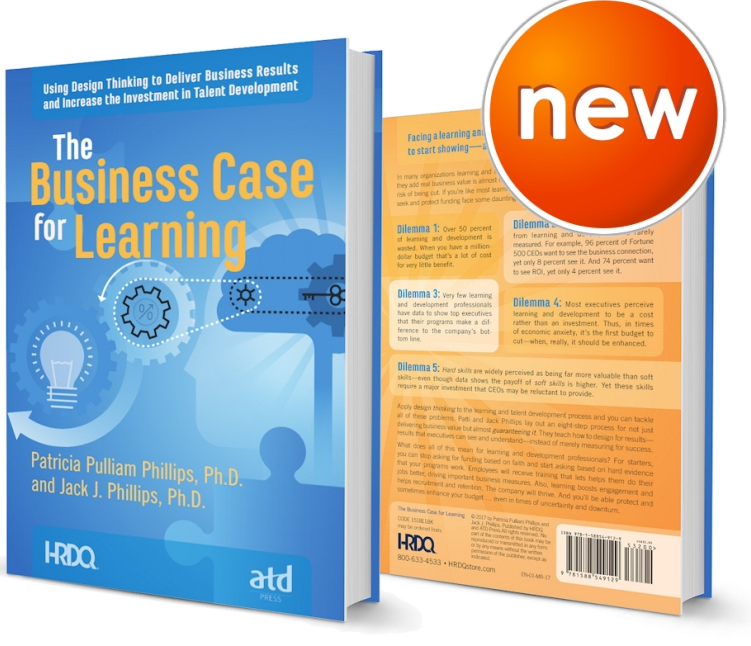 The Business Case for Learning