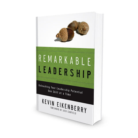 Unleashing Your Leadership Potential  Book