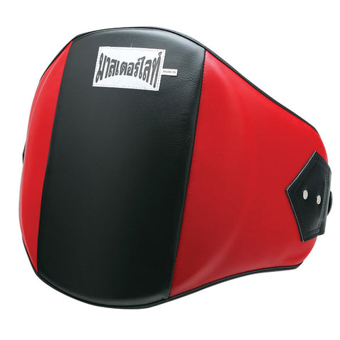 Belly Guard - Belly Muay Thai Pad