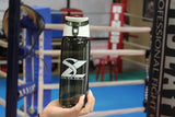 Water Bottle - Strykerz Fitness Water Bottles