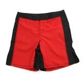 MMA Shorts - Strykerz Store for MMA and Muay Thai Accesories