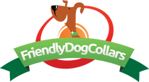 Friendly Dog Collars