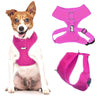 CANDY PINK - Small Vest Harness
