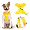 SUNBURST YELLOW - XS Vest Harness