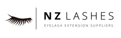 NZ Lashes