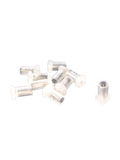 Glue Nozzle Pins (Anti-clog)