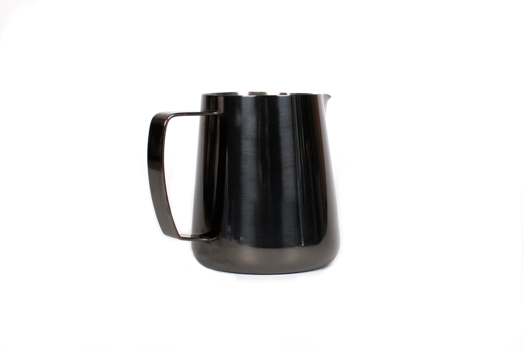 Precision Milk Pitcher 400ml