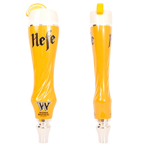 Hefe Tall Tap Handle