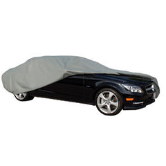 14\' - 17\'  Medium  Armor 300  Car Cover