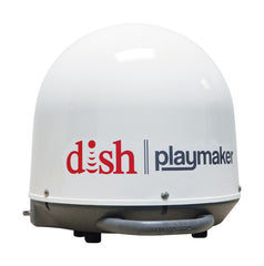 Winegard DISH Playmaker Portable Antenna