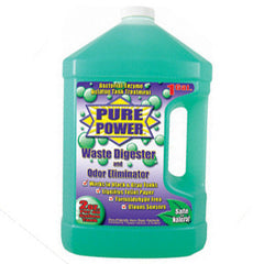 1 gal Pure Power