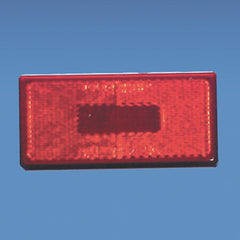 COMMAND CLEARANCE LIGHT-