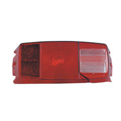 #341 Tail Light Lens