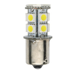 1156  Tower  LED Bulb