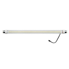 18  LED Repl Fluorescent Tube
