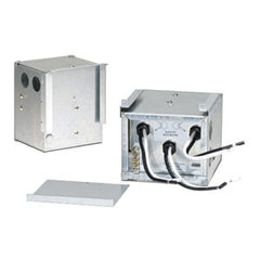 30 amp  Wall Mount Transfer Switch