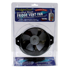 12V FRIDGECOOL EXH. FAN