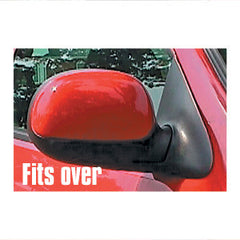 FORD TOWING MIRROR - RH