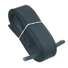 10 Pull Strap For Spirit FX Series Awnings