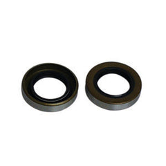 2/pk Grease Seal