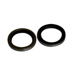 2 pk Grease Seal