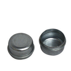 2/pk Grease Cap
