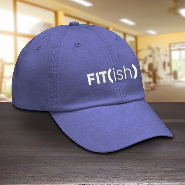 FITish Hat